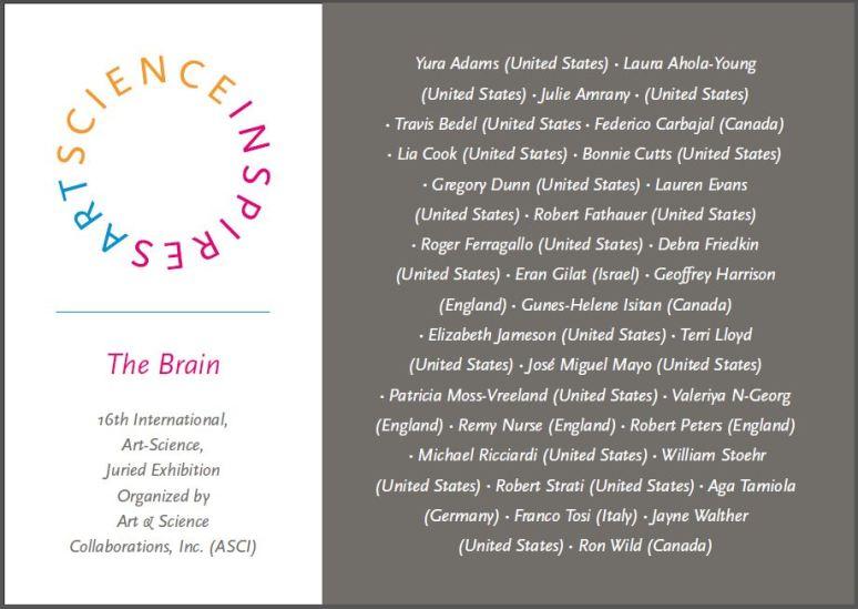 BrainInviteCard-Front[1]