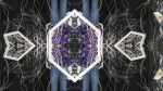 Interstellar Installation2
