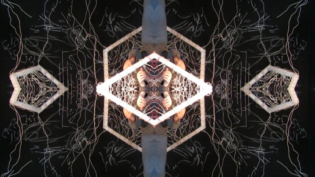 Interstellar Installation6