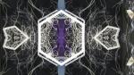 Interstellar Installation7