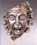 076 triumphant laughcopy