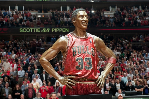 Scottie_Pippen - Copy
