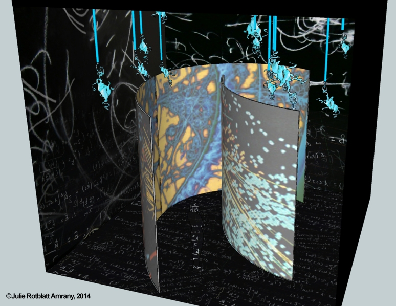 hadron_collider_rm3