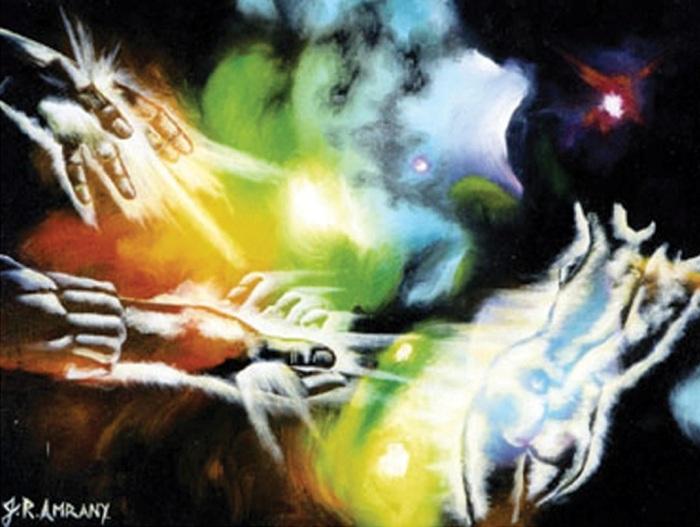 07-Healing_Hands