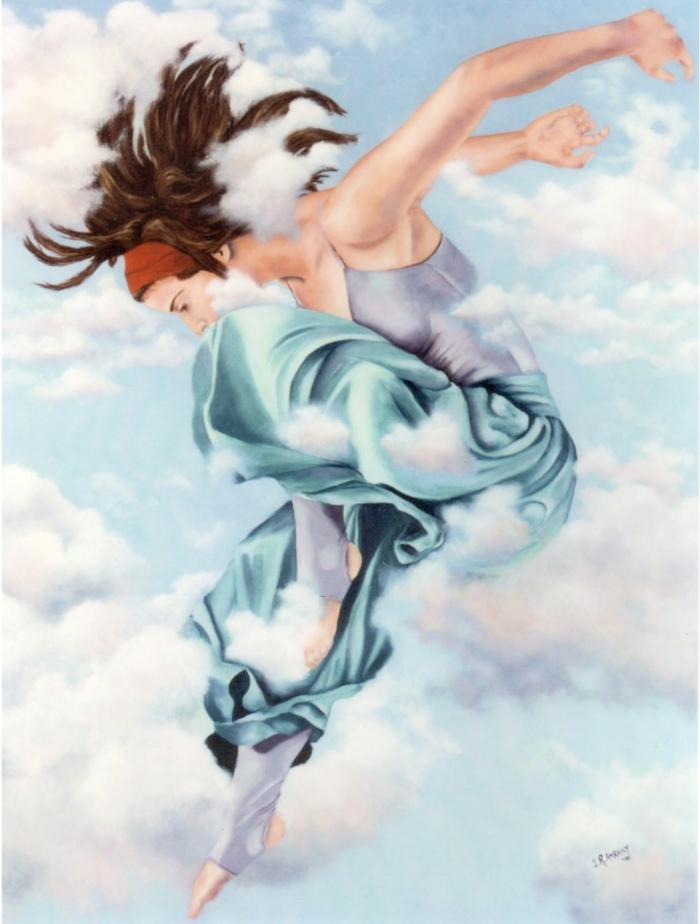 16-Dancers-dream