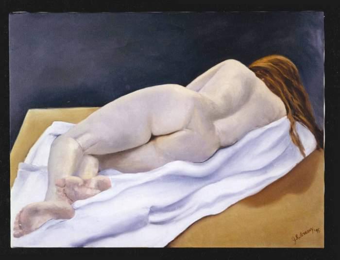 21-nude-II