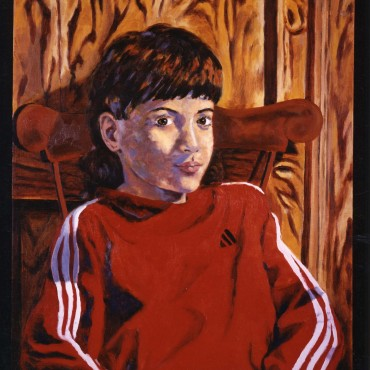 Portrait-Itamar-370x370