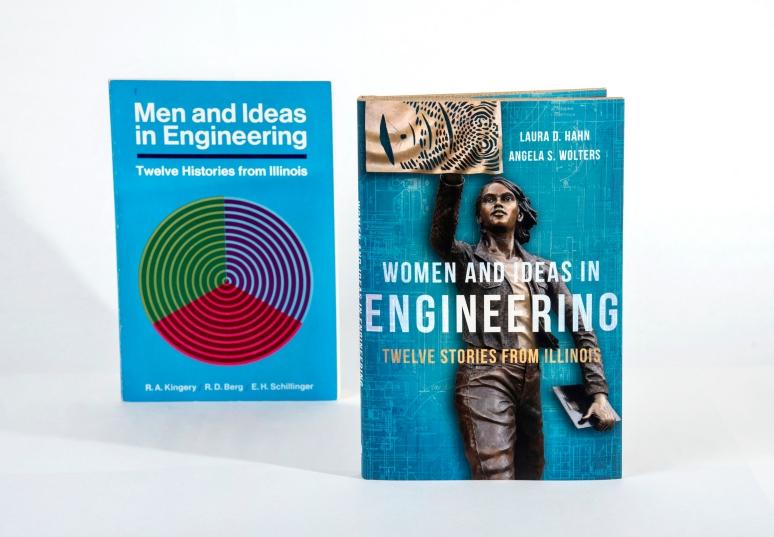 women-engineers-book.jpg